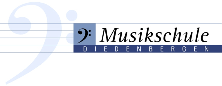Musikschule Diedenbergen